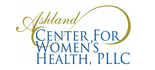 Ashland Center for Women's Health